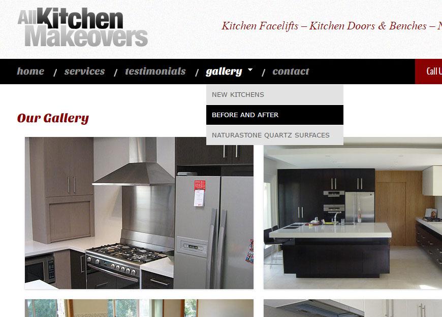all kitchen makeovers website rafal kontrym   all kitchen makeovers website  rh   rafalkontrym com