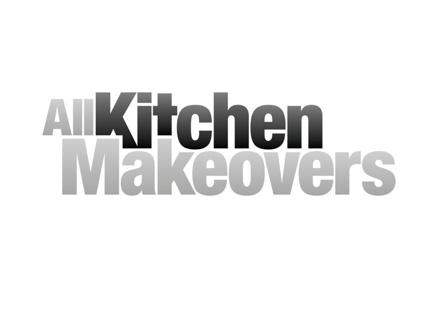 all kitchen makeovers logo     rafal kontrym   all kitchen makeovers logo  rh   rafalkontrym com